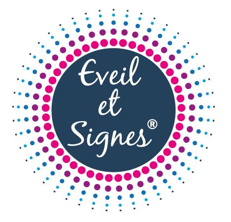- Eveil et Signes -