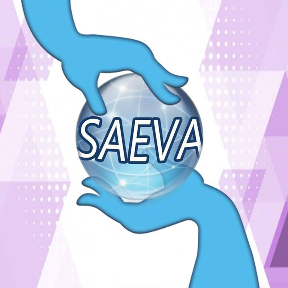- SAEVA -