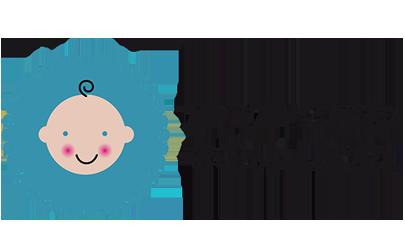 La Voie Des Signes intervient 1 fois/mois pour la crèche Mam'zelle Coccinelle à Narbonne