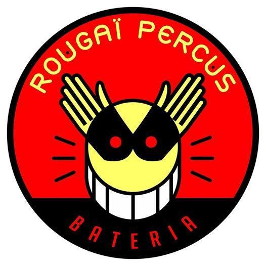 - Rougaï percus -